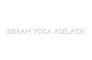 Free Bikram Yoga Adelaide