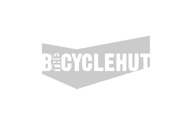 Free Bicycle Hire