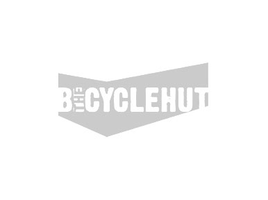 Bicycle Hut