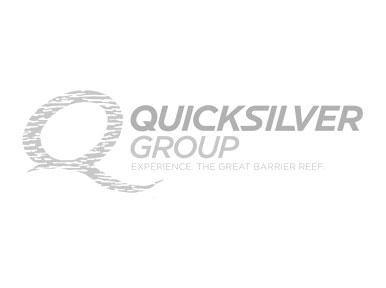 Quicksilver Group