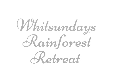 Whitsundays Rainforest Retreat